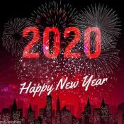 10.01.2020 – SSV geht ins Jubiläumsjahr 2020