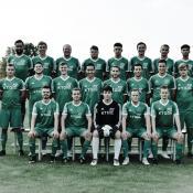 08.04.2019 – Zweite Mannschaft mit Derbysieg gegen SC Weiler