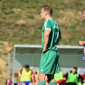 08.05.2019 – Zweite Mannschaft mit verdientem Sieg in Simmern
