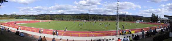 Bomag-Stadion 1