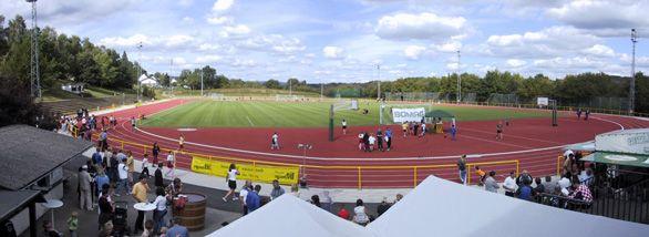 Bomag-Stadion2